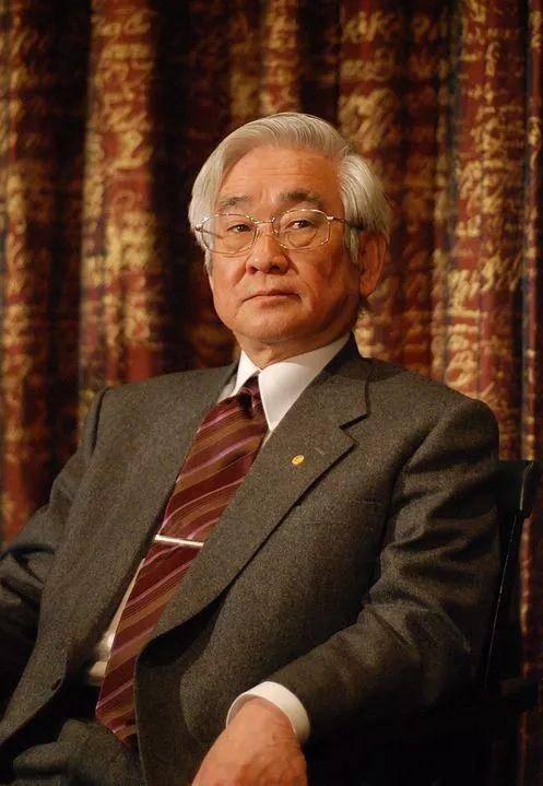 一年一个诺贝尔奖,日本凭什么?