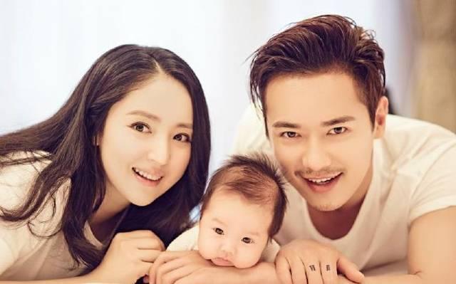 http://www.weixinrensheng.com/shishangquan/861724.html