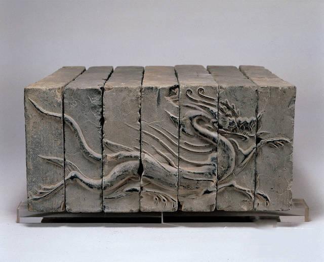 常州青城墩遗址考古成果首次发布