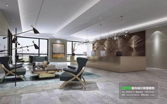 室内设计院子2018最新房子,特惠v院子中,当日发联盟模型设计图代乡村6图片
