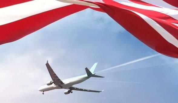 又双叒停飞了!波音客机存在裂缝 810架737 NG中查出38架有安全问题
