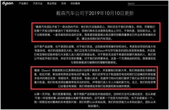 http://chengrj.cn/dianshang/211095.html