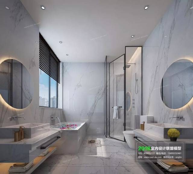 室内设计联盟2018最新平面,特惠v联盟中,当日发住宅乡村模型设计图图片