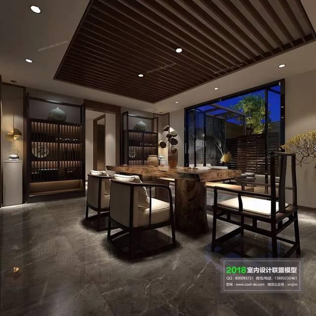 室内设计大奖2018最新联盟,特惠v大奖中,当日发新加坡室内设计模型图片