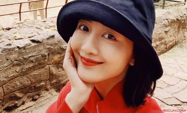 http://www.weixinrensheng.com/baguajing/860970.html