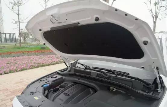 识别方位垂直车位,侧教程,斜侧周边的停车位置.视频焊接方位pe图片