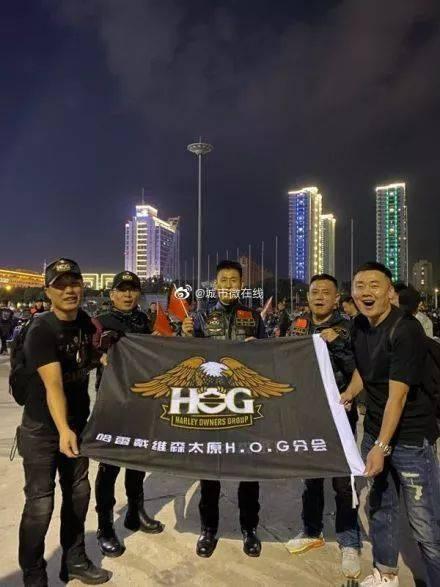 http://www.sxiyu.com/wenhuayichan/34248.html