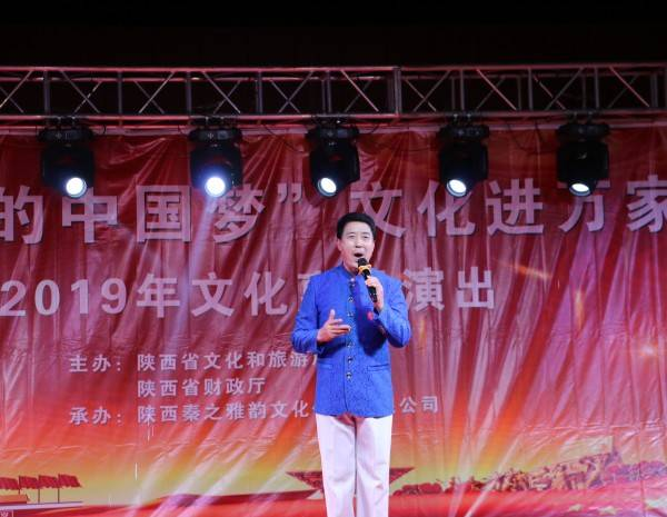 http://www.qwican.com/xiuxianlvyou/2038825.html