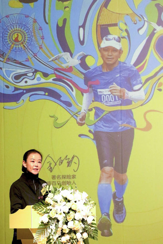 http://www.jindafengzhubao.com/qiyexinwen/31457.html