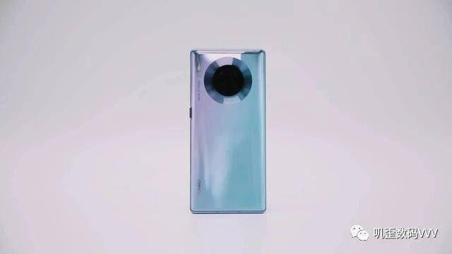 买手机选华为P30pro,nova7pro还是荣耀30pro呢?   知乎