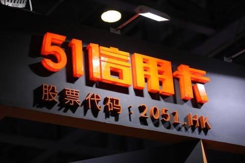 http://www.weixinrensheng.com/sifanghua/911738.html