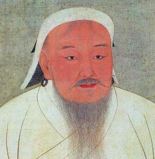 汗穆尔_成宗铁穆尔和晋王甘麻剌之间很可能也有类似的约定.