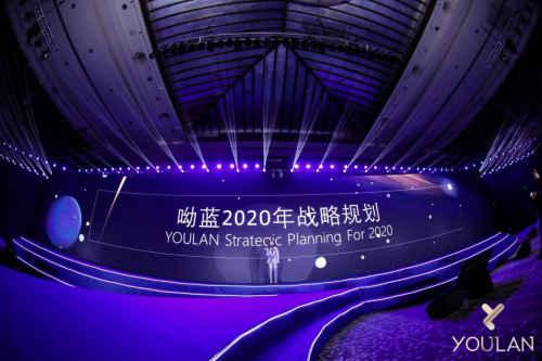 洋河中国梦蓝美稣52度