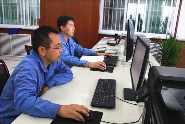 忻州11月1日正式供暖!暖气不热