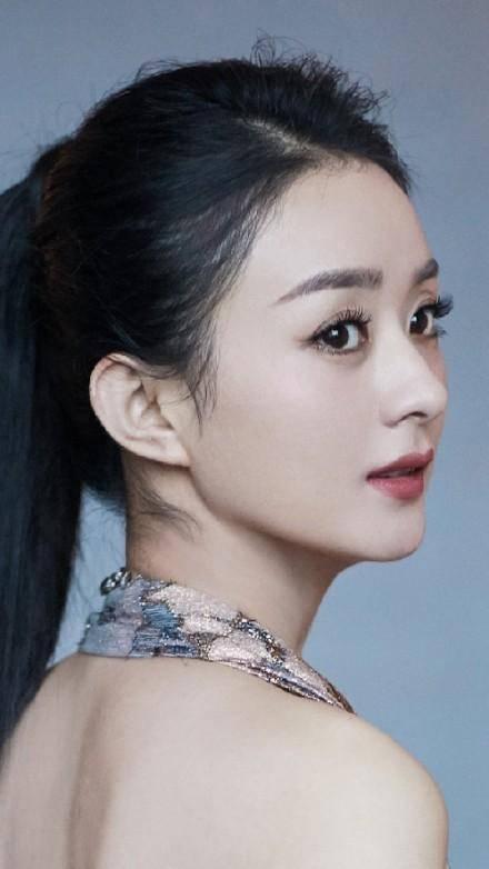 http://www.weixinrensheng.com/baguajing/1033146.html
