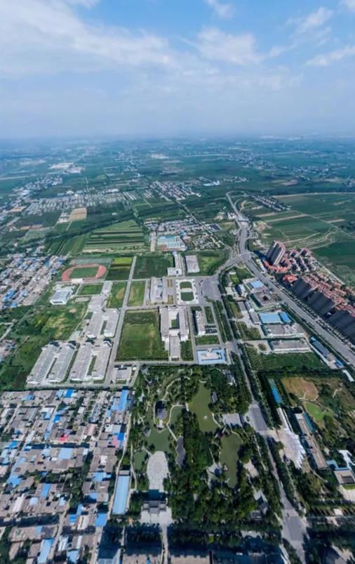 位于西安市高陵区张卜范围,濒临渭河,初中街道覆盖贾蔡村,张家村,南郭中考试题生物项目图片