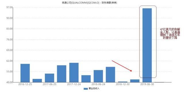 http://www.aeonspoke.com/hulianwang/234030.html