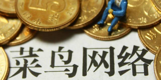 http://www.weixinrensheng.com/kejika/1040605.html