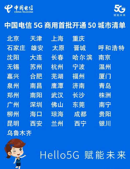 http://www.aeonspoke.com/shouji/234017.html