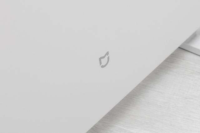 比男朋友还暖的小米智电暖器,这个冬季买电脑做设计图图片