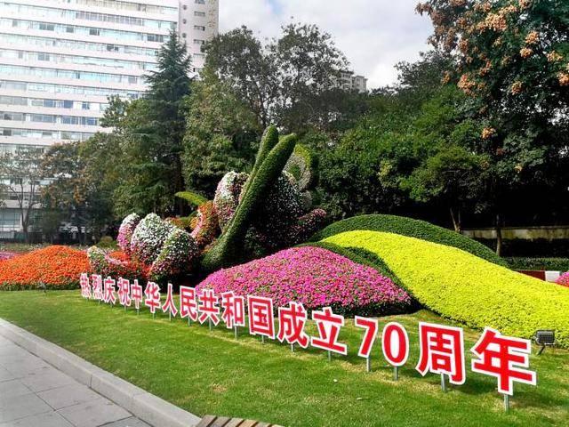 http://www.weixinrensheng.com/junshi/1037179.html