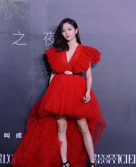http://www.umeiwen.com/baguajing/1044210.html