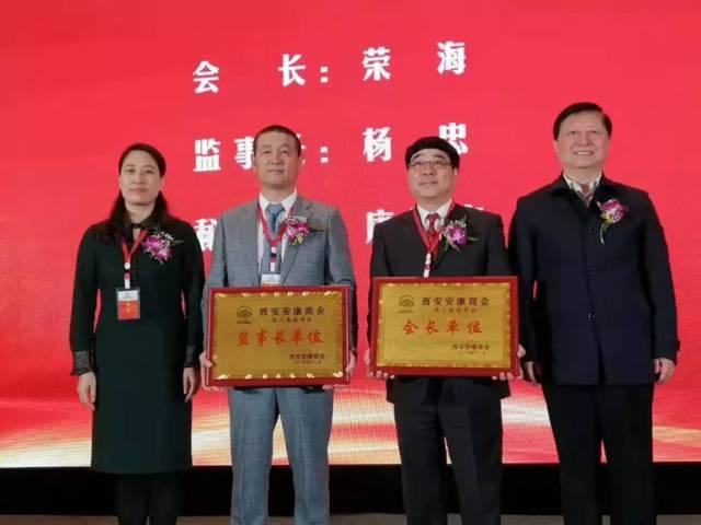 http://www.qwican.com/jiaoyuwenhua/2222890.html
