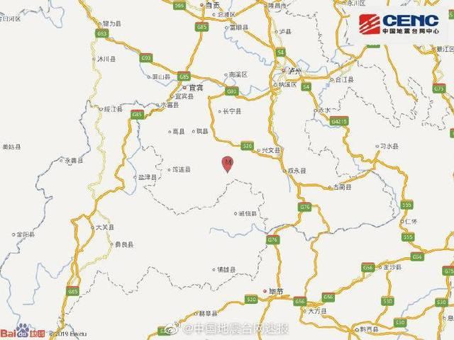 http://www.qwican.com/jiaoyuwenhua/2228565.html