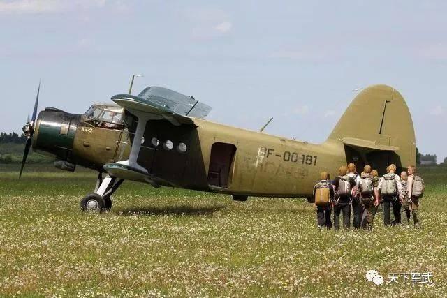 见闻丨乌克兰航空工业即将垮台:美国为何大力干扰发动机出口!