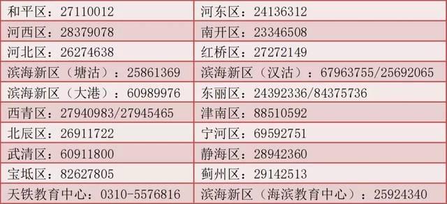 http://www.umeiwen.com/jiaoyu/1057016.html