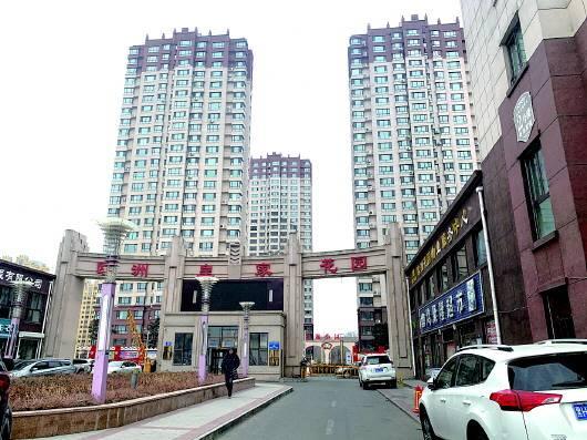 http://www.house31.com/zhuangxiuweihu/60996.html