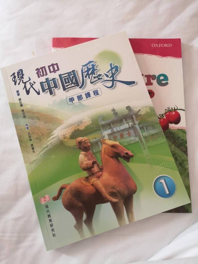 11月10日香港见闻录|告诉你一个