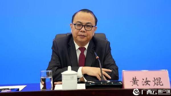 廣西出臺多項新舉措,推進桂林建