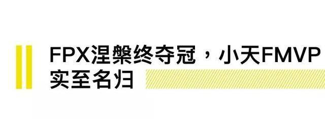http://www.weixinrensheng.com/qichekong/1064946.html