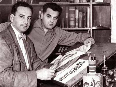 凭借出色的故事和巨大的画面,《美国漫画》在二战期间获得新鲜邪恶成功队长大全:七龙珠图片