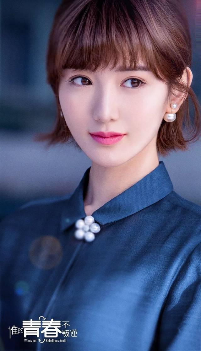 http://www.qwican.com/yuleshishang/2266768.html
