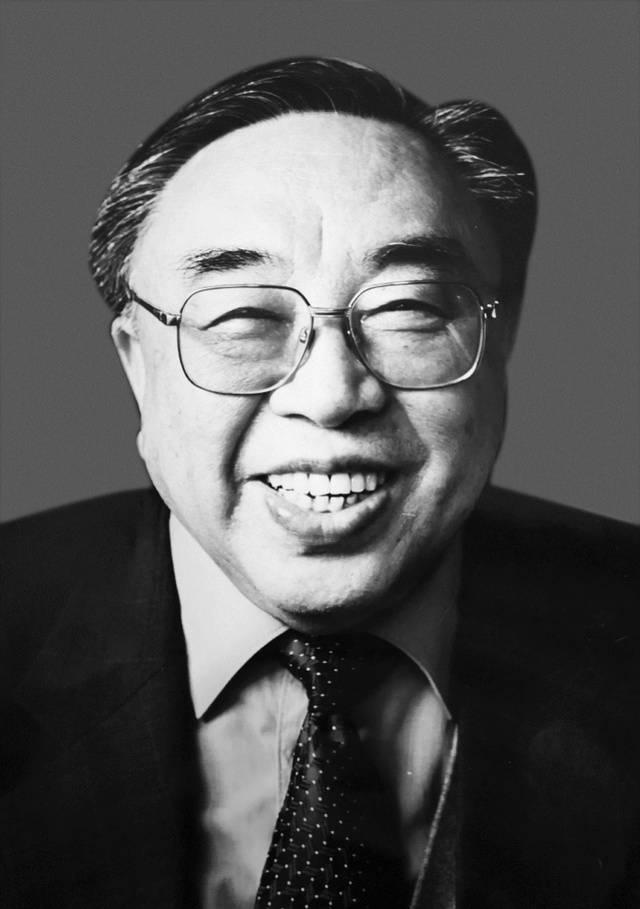 国医大师张琪逝世!创制多个方剂,获全国中医药杰出贡献奖