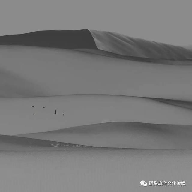 解读中国梦梦娃