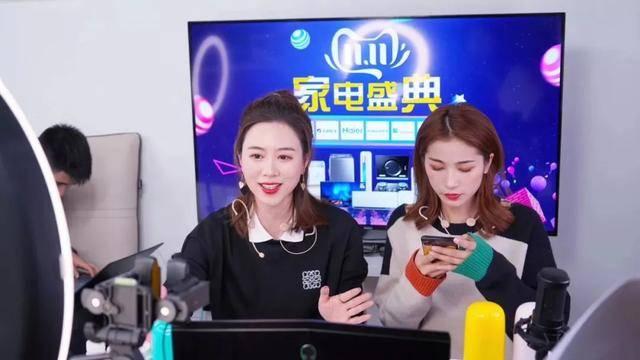 天猫双11的1亿新增用户,构成了中国新消费的密码