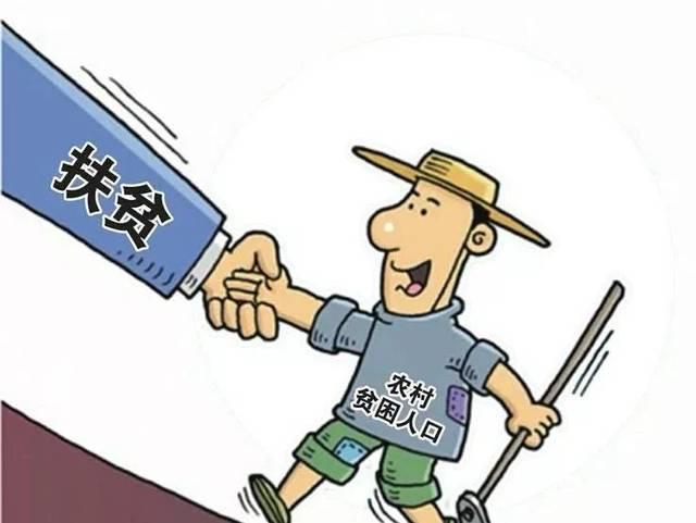 承德县竟然又被人民网报道了?;