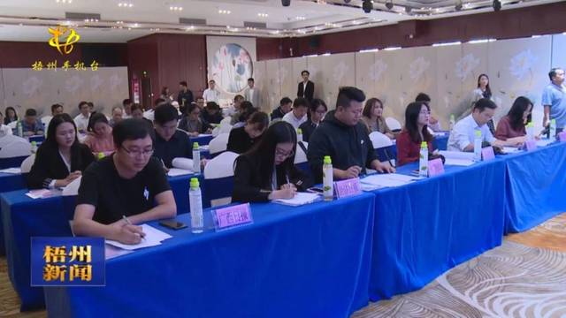 http://www.pygllj.live/jiancaijiazhuang/520979.html
