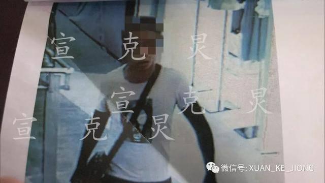 http://www.qwican.com/tiyujiankang/2270721.html