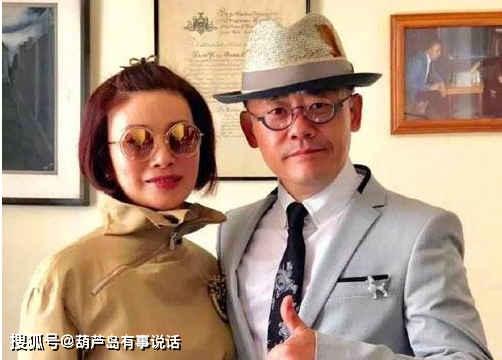 http://www.rhwub.club/difangyaowen/2267843.html