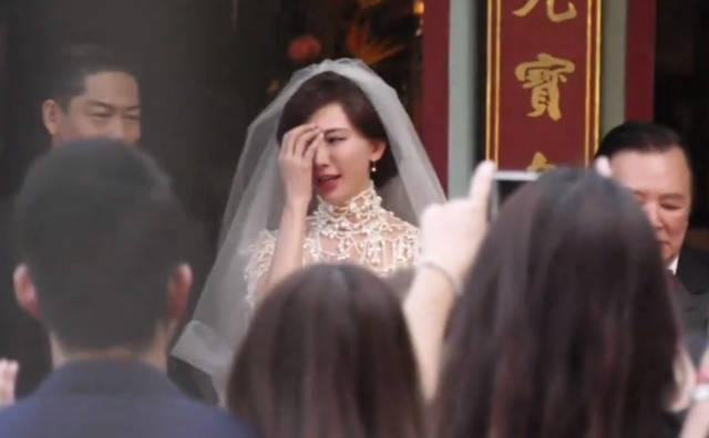 http://www.jindafengzhubao.com/zonghexinxi/35879.html