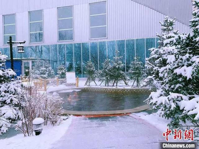http://djpanaaz.com/heilongjiangxinwen/322565.html