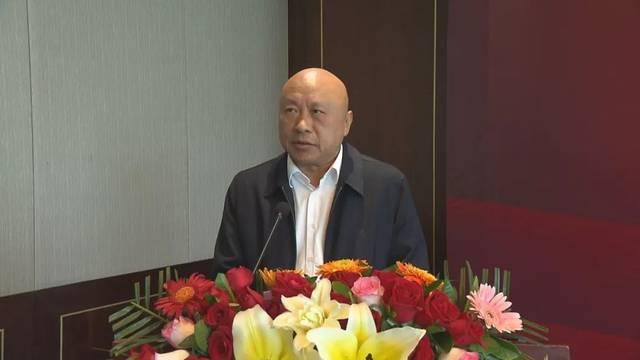http://www.kzmahc.tw/jiancaijiazhuang/525957.html