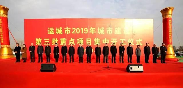 http://www.rhwub.club/difangyaowen/2341280.html