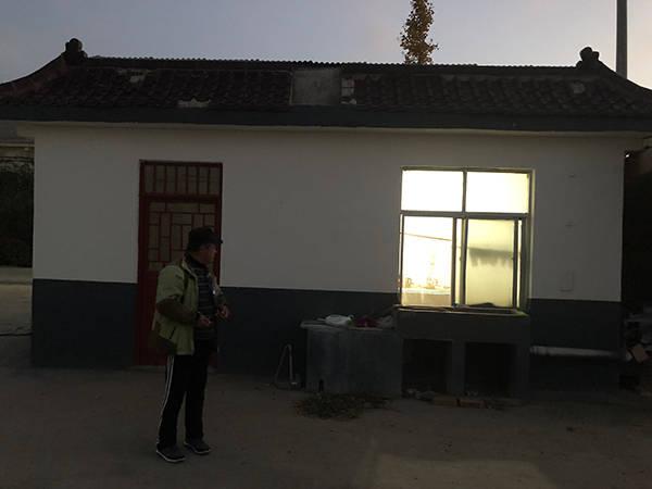 江苏徐州一老板因合同诈骗罪被判刑,出狱后申诉八年终获无罪