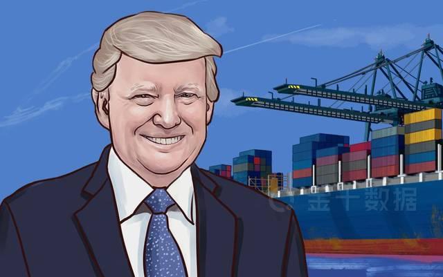 中国在所罗门投资以后,美国也蠢蠢欲动,宣布在所罗门发展深海港口
