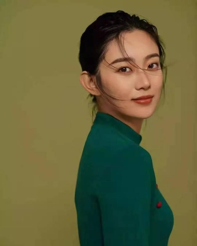 http://www.djpanaaz.com/heilongjiangxinwen/328743.html